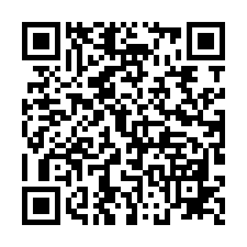 LineQAコード