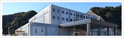 病院改革プラン